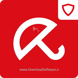 دانلود Avira Antivirus Security نرم افزار آنتی ویروس آویرا اندروید