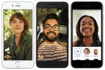 دانلود اپلیکیشن Google Duo برنامه مسنجر تصویری گوگل دو اندروید