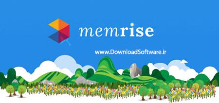 دانلود برنامه ممرایز برای یادگیری زبان - دانلود Memrise Learn Languages اندروید