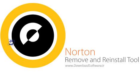 دانلود Norton Remove and Reinstall Tool – حذف و نصب مجدد محصولات نورتون