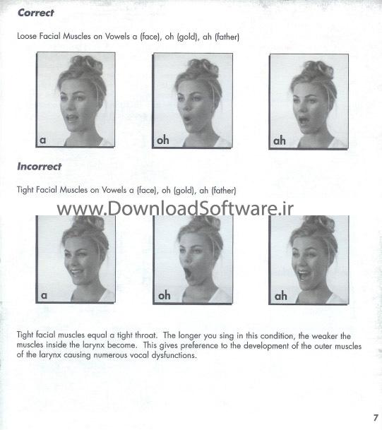 Free singing download success Singing Success