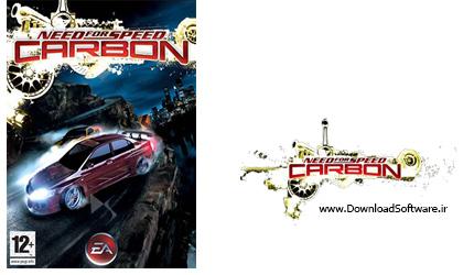 دانلود Need for Speed Carbon بازی جنون سرعت کربن برای کامپیوتر