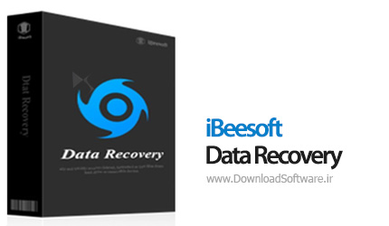 iBeesoft Data Recovery