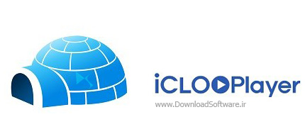دانلود iClooPlayer – نرم افزار پخش فیلم ها به صورت برعکس