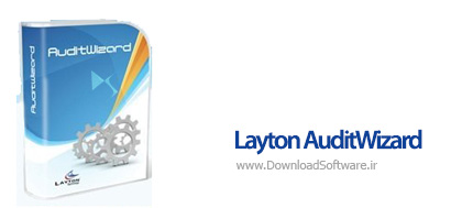 دانلود Layton AuditWizard نرم افزار بررسی وضعیت شبکه