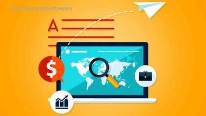 آموزش ایجاد بازدید بیشتر وب سایت با درایوهای آنلاین