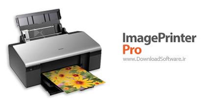 دانلود Code Industry ImagePrinter Pro - نرم افزار تبدیل فرمت اسناد به فرمت های تصویر