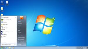 دانلود ویندوز 7 سرویس پک 1 - Windows 7 Sp1 AIO 13in1 June 2019