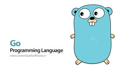 دانلود Go Windows/macOS/Linux - زبان برنامه نویسی گو