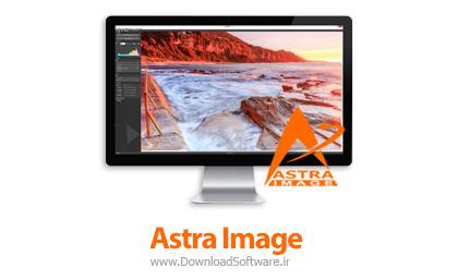 دانلود Astra Image PLUS x86/x64