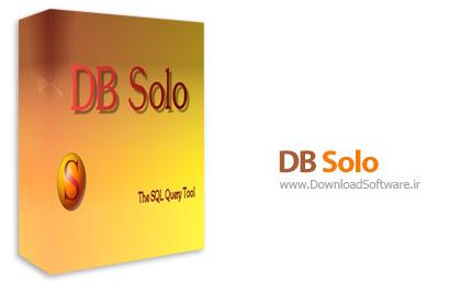 دانلود DB Solo
