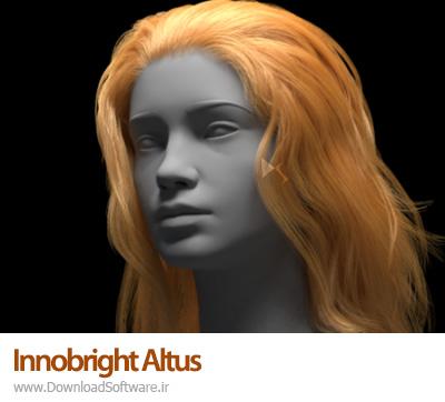 دانلود Innobright Altus