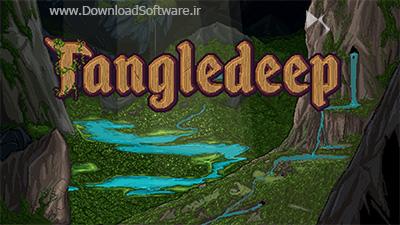دانلود بازی Tangledeep 2017 برای کامپیوتر
