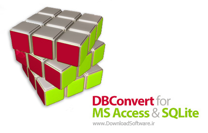 دانلود DBConvert for Access and SQLite