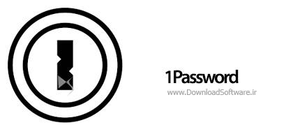 دانلود 1Password