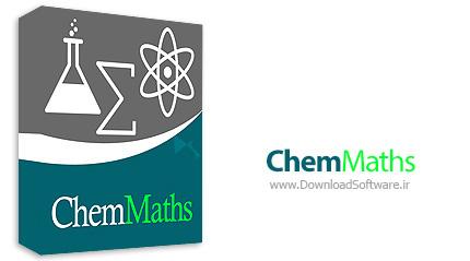 دانلود ChemMaths