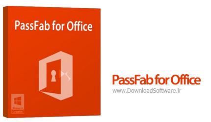 دانلود PassFab for Office