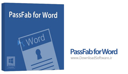 https://www.downloadsoftware.ir/uploads/2018/08/PassFab-for-Word.jpg