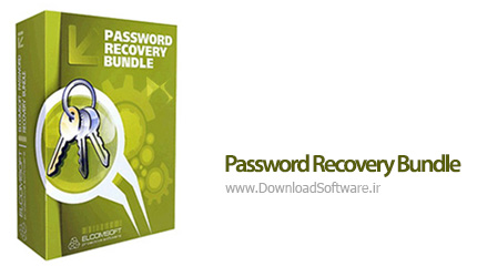 دانلود Password Recovery Bundle Enterprise