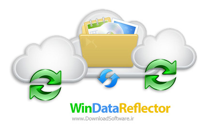 دانلود Veridium WinDataReflector