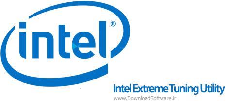 دانلود Intel Extreme Tuning Utility