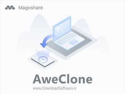 دانلود Magoshare AweClone