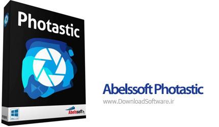 دانلود Abelssoft Photastic