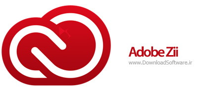 دانلود Adobe Zii CC 2019 Universal Patcher