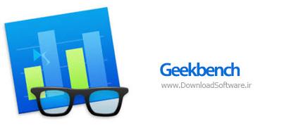 دانلود GeekBench Pro
