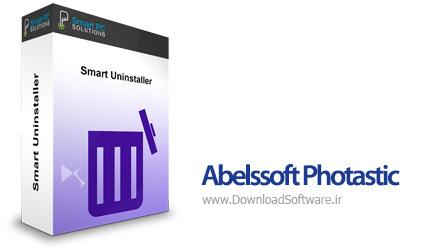 دانلود Smart PC Solutions Smart Uninstaller