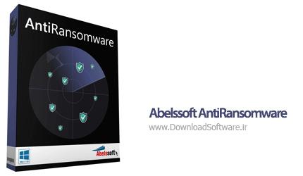دانلود Abelssoft AntiRansomware