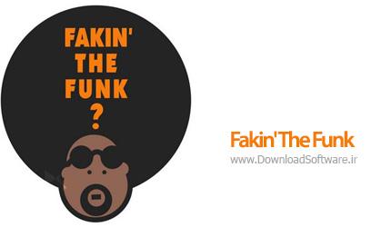 دانلود ?Fakin' The Funk