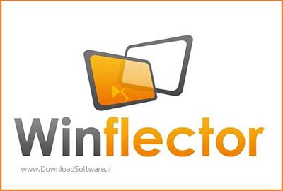 دانلود Winflector