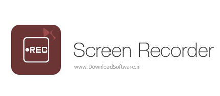 دانلود TuneFab Screen Recorder