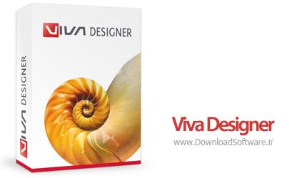 دانلود Viva Designer