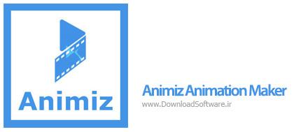 دانلود Animiz Animation Maker x64