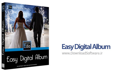 دانلود Easy Digital Album