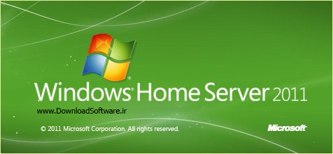 Windows Server 2011