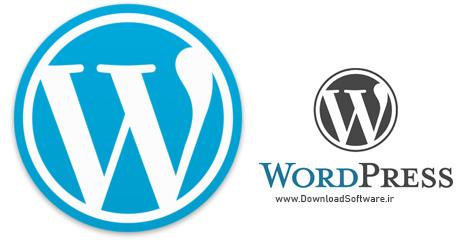دانلود WordPress.com for Desktop
