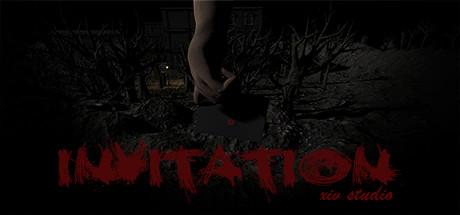 دانلود بازی Invitation برای کامپیوتر