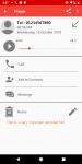 دانلود Call Recorder - ACR Premium - برنامه ضبط مکالمات برای اندروید