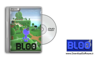 دانلود بازی BL00 برای کامپیوتر