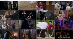 دانلود قسمت چهاردهم سریال هشتگ خاله سوسکه با کیفیت 4K Ultra HD