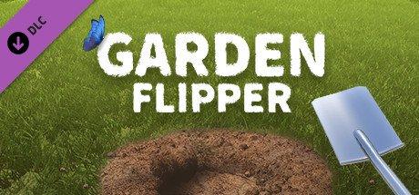 دانلود بازی House Flipper Garden برای کامپیوتر
