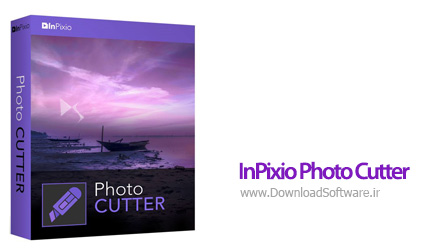 دانلود InPixio Photo Cutter