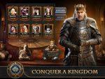 دانلود King of Avalon: Dragon Warfare بازی جنگ اژدها اندروید