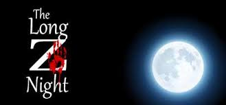 دانلود بازی Long Z Night برای کامپیوتر