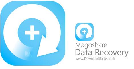 دانلود Magoshare Data Recovery Ent Tech / AdvancedPE