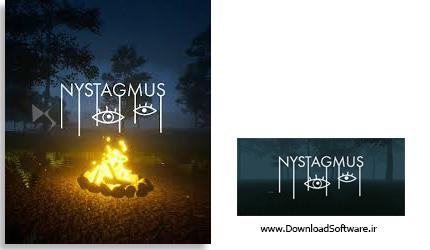 دانلود بازی Nystagmus برای کامپیوتر