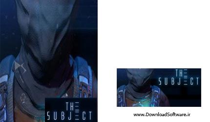 دانلود بازی The Subject برای کامپیوتر
